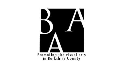 10x10: Real Art Party, Berkshire Art Association @ Berkshire Museum | Pittsfield | Massachusetts | United States