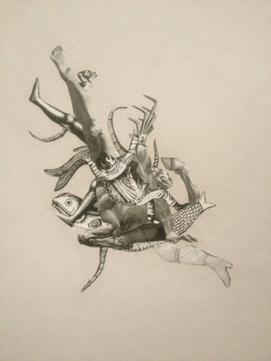 2013_Untitled 1, print, 10