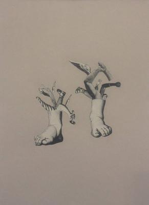 2013_Untitled 3, print, 10