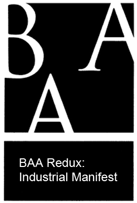 Call for Art, BAA Redux