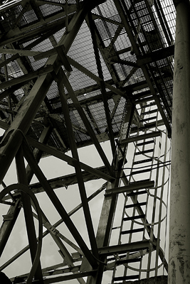 BAA Redux:  Industrial Manifest 2014