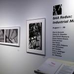 08-01-14-11-Lichtenstein-Center-for-the-Arts