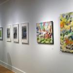 08-01-14-12-Lichtenstein-Center-for-the-Arts