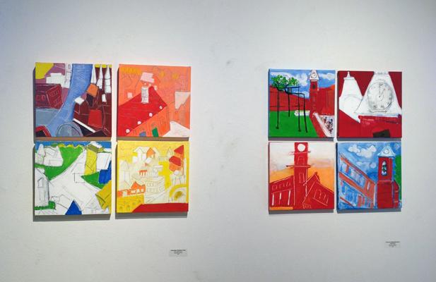 08-01-14-13-Lichtenstein-Center-for-the-Arts