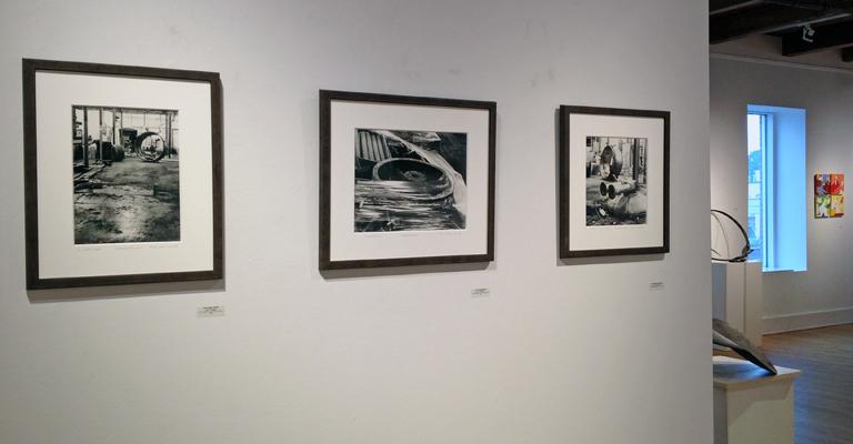 08-01-14-16-Lichtenstein-Center-for-the-Arts