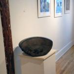 08-01-14-17-Lichtenstein-Center-for-the-Arts