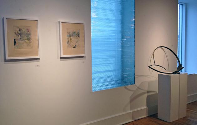 08-01-14-18-Lichtenstein-Center-for-the-Arts