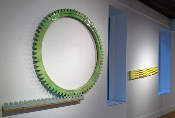 08-01-14-19-Lichtenstein-Center-for-the-Arts