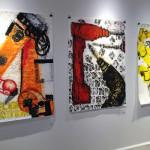 08-01-14-20-Lichtenstein-Center-for-the-Arts