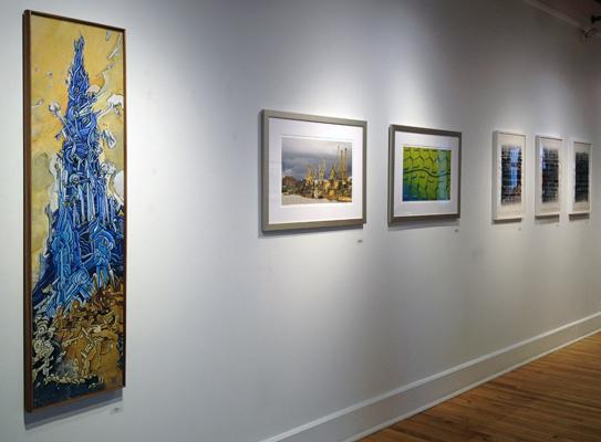 08-01-14-21-Lichtenstein-Center-for-the-Arts
