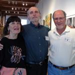 08-02-14-01-Lichtenstein-Center-for-the-Arts