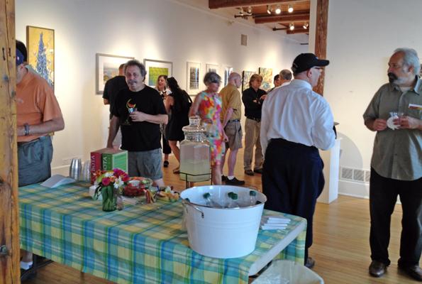 08-02-14-03-Lichtenstein-Center-for-the-Arts