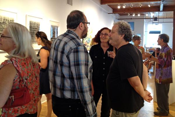 08-02-14-06-Lichtenstein-Center-for-the-Arts