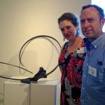 08-02-14-07-Lichtenstein-Center-for-the-Arts