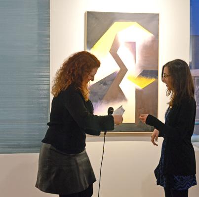 03-06-15-23-Lichtenstein-Center-for-the-Arts