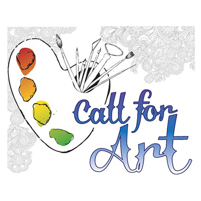 College Club/Berkshire Community College CALL for ENTRIES for Centennial Art Show