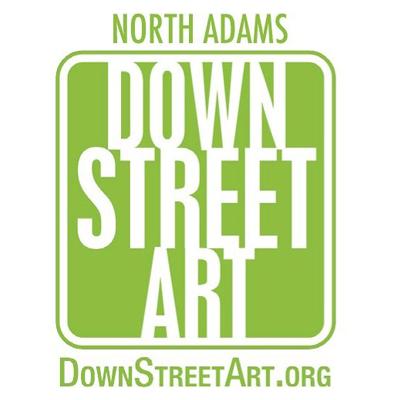 8th Annual DownStreet Art – Open Call