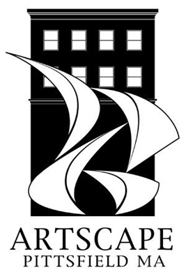 Artscape Call for Art, 2016-2017