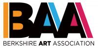 Berkshire Art Association