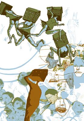 2006_print. (c)Fionn McCabe.