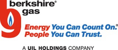Berkshire Gas