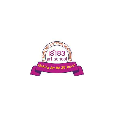 IS183-Logo