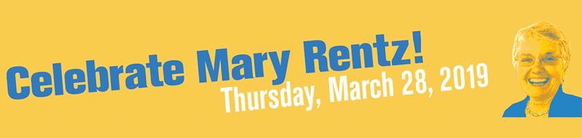 celebrate-mary-rentz